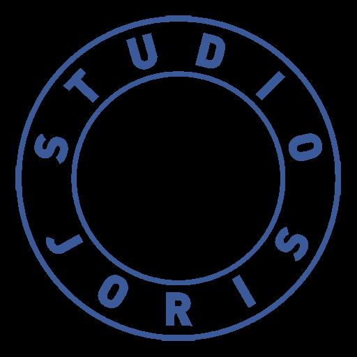Studio Joris